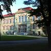 Savaria Museo