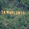 Sawahlunto
