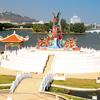 Sawan Parque