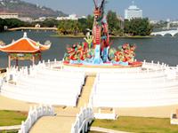 Sawan Park