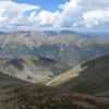 Sawatch Range Near Buena Vista