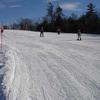 Sawkill Family Ski Center