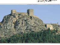 Sax Castelo