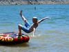 SB Cove - Bartlett Lake - Arizona