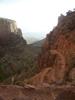 S Canyon Trail