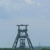 Konrad Mine