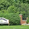 Schedel Arboretum & Gardens - Elmore Ohio