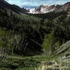 Schell Creek Range