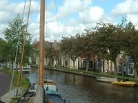 Medio Delfland