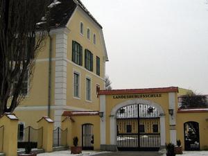 Castillo Batthyány