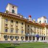 Palacio Esterházy