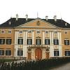 Schloss Frohsdorf, Lanzenkirchen, Lower Austria