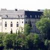 Schloss Greinburg, Upper Austria, Austria