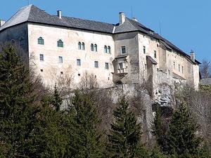 Castelo Hollenburg