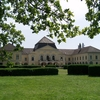 Schloss Kittsee, Burgenland, Austria