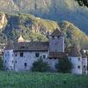 Schloss Maretsch