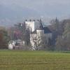 Schloss Ottensheim , Upper Austria, Austria