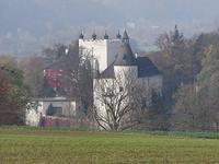 Schloss Ottensheim