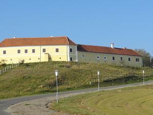 Tabor Castelo