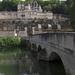 Schloss Usse