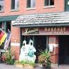 Schmidt's Sausage Haus - German Village Columbus