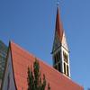 Schönwies Parish Church