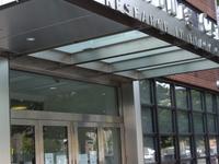 Schomburg Center