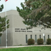 Henry Kelsey Senior Public School