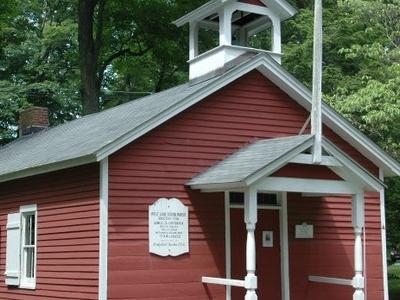 Schoolhouse 2