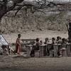 School @ Ngorongoro - Arusha - Tanzania