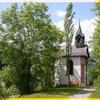 Schranzkapelle Chapel