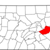 Schuylkill County
