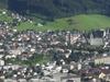 Schwaz  Tyrol