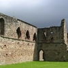 Scotlan Beauly Priory