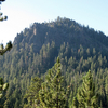 Scott Peak