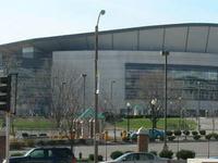 Scottrade Center