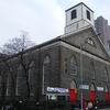 Sea And Land Church