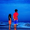 Sea Blue Koggala