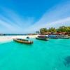 Zanzibar 5 Days
