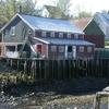 Historic Seal Cove