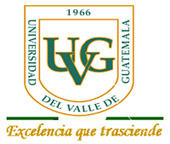 Seal Of The University