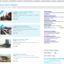 Search Results Travel Tips Thailand 162703