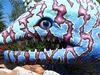 SeaWorld Adventure - Orlando