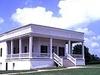 Sebastopol House SHS