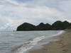 Secluded Sipalay