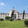 Secretariat Of Odisha