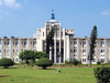 Secretariat Of Odisha