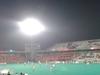 Sector 42 Stadium View