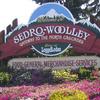 Sedro Woolley