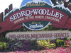 Sedro Woolley Gateway To The North Cascades
